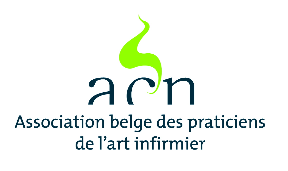 ACN – Association Belge des Praticiens de l'Art Infirmier